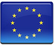 В ЕС готовят новый закон по противодействию болезням животных