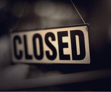 АПУ выдвинула требование об отставке правительства