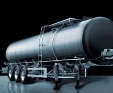 Повышение акцизов на топливо увеличит расходы аграриев более чем на 600 миллионов - эксперты