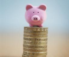 Банк «Кредит Днепр» увеличивает объемы кредитования аграриев