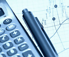 Рынок акций Украины завершил торги в среду уверенным ростом