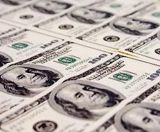 Агрохолдинг Мрия выплатил $16 млн долга