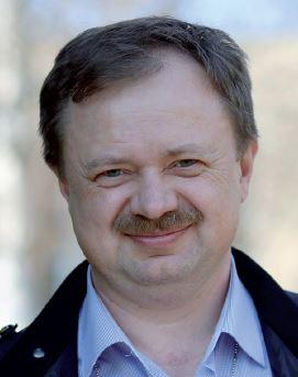 Олексій Харсун