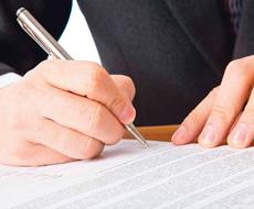 Восемь областей Украины зарегистрировали территориальные органы Госпродпотребслужбы