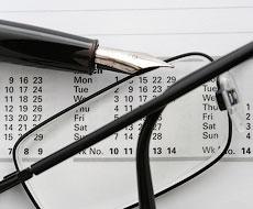 Лапа надеется, что Госпродпотребслужба полноценно заработает с 20 марта
