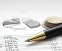 Комитет ВРУ одобрил возвращение спецрежима налогообложения для аграриев