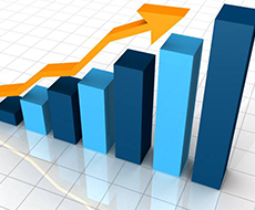 Дефицит внешнеторгового баланса Украины в январе вырос в 7,6 раза – Госстат
