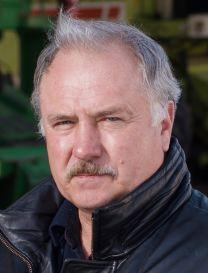 Микола Каплун, генеральний директор корпорації ТОВ «ФК ЛТД»