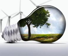 Девять организаций намерены инвестировать $8 млрд в экологические проекты