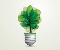 ЕБРР запускает Программу финансирования энергоэффективности в жилищном секторе Украины