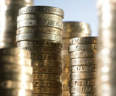 Рост цен производителей в марте ускорился до 4% – Госстат