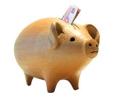В ЕС продолжается рост производства свинины