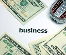 Бахматюк озвучив вимоги бізнесу до майбутнього уряду