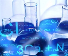 Украинские ученые предложили пути инновационного производства биоэтанола