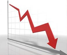 ИМК сократила заработную плату на 23%
