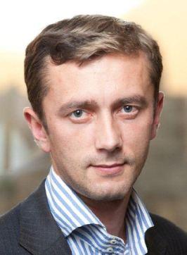 Сергій Курбатов