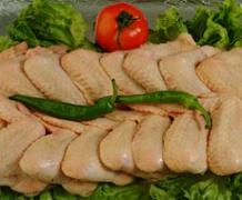 МХП в январе-марте увеличил объем производства курятины на 11%