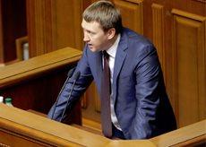 Аграрии надеются, что министр Кутовой не будет