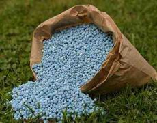 Українські аграрії збільшили використання добрив на 10% - МінАПП