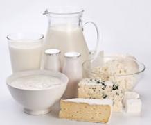 В сельхозпредприятиях Тернопольской области на 14,2% увеличилось производство молока