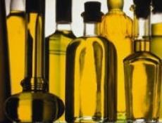 USDA: производство масличных культур в Украине увеличится