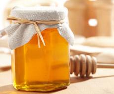 На Черкащині цьогоріч планують зібрати близько 3 тис. тонн меду