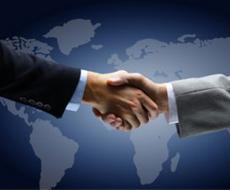 Украина и Япония намерены налаживать сотрудничество в аграрном секторе