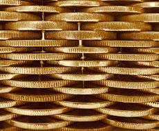 Нацбанк озвучил прогноз по инфляции и назвал ключевой фактор ценовой стабильности