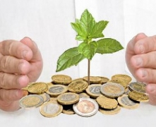 Укрдержфонд збільшить розмір безвідсоткового кредиту для фермерів до 500 тис. грн