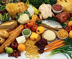 Во Франции ежегодно выбрасывается 10 млн тонн еды стоимостью порядка €16 млрд