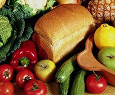 Производство сельхозпродукции в Украине подорожало на 14%