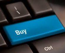 «Кернел» викупив акції компанії «Сіті Бізнес Естейт
