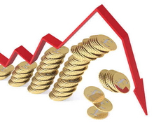 «Укрлендфармінг» прогнозує скорочення EBITDAі до $180 млн у 2016 році
