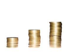 Кутовий виступає за поетапну приватизацію держпідприємств