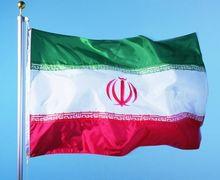 Іран готовий переформатувати систему експорту й імпорту з Україною на якісніший рівень