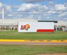 Найбільший експортер птиці Бразилії BRF закриває два заводи
