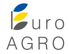 Виставка «EuroAGRO»