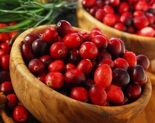 Виробники української органічної продукції розширюватимуть експорт за рахунок азійських, арабських країн та країн екс-СРСР