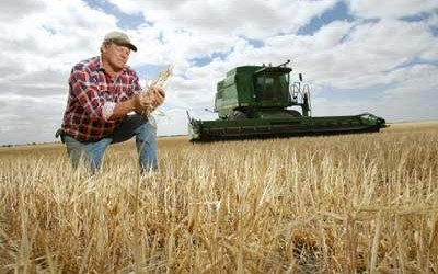 На фарм-менеджерів буде найбільший попит у найближче десятиріччя