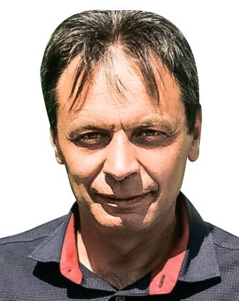 Віктор Плахотний