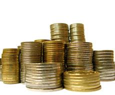 Звенигородський сиркомбінат збільшить статутний капітал на 50 млн гривень