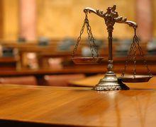 Генпрокуратура направила до суду обвинувальний акт проти екс-керівників Аграрного фонду і двох фірм, які привласнили понад 360 млн грн