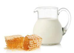 Ескпорт молока, яєць і меду у І півріччі впав на 15%
