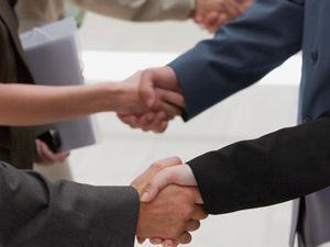 Україна і КНР уклали угоду про взаєморозуміння під час застосування інструментів торговельного захисту