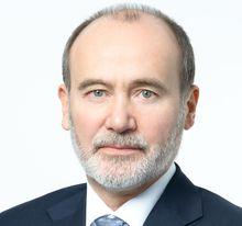Іванчик залишиться мажоритарним акціонером і гендиректором «Астарти»
