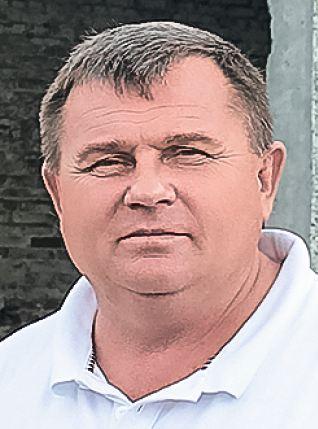 Микола Прилуцький