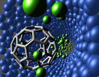 УПЕК розроблятиме сільгосптехніку зі штучним інтелектом