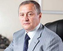 Член парламентського аграрного комітету Бобов має частки в 13 агрокомпаніях