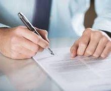 Китайська асоціація імпортерів продуктів харчування і компанія Fialan підписали меморандум про співпрацю