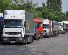 Україна може не встигнути відвантажити на експорт близько 7 млн тонн зерна